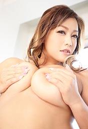 加奈子さん